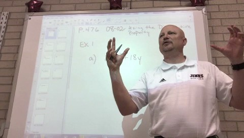 factoring-polynomials-with