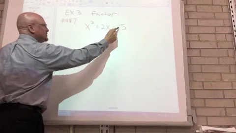 factoring-quadratics-differ