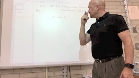 inequalities-involving-2
