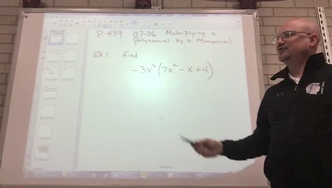 multiplying-a-polynomial-by