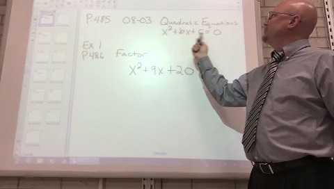 quadratic-equations-ex1