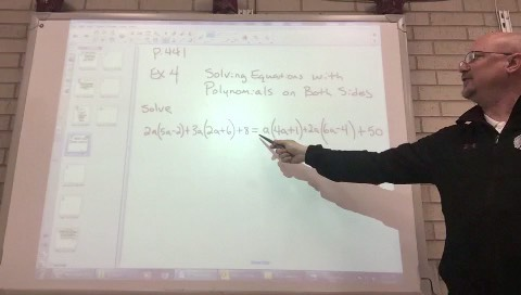 solving-equations-with-5