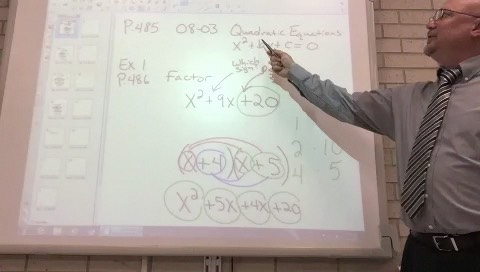 solving-quadratic-equations